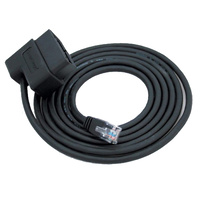 Scangauge Extra Cable 6FT